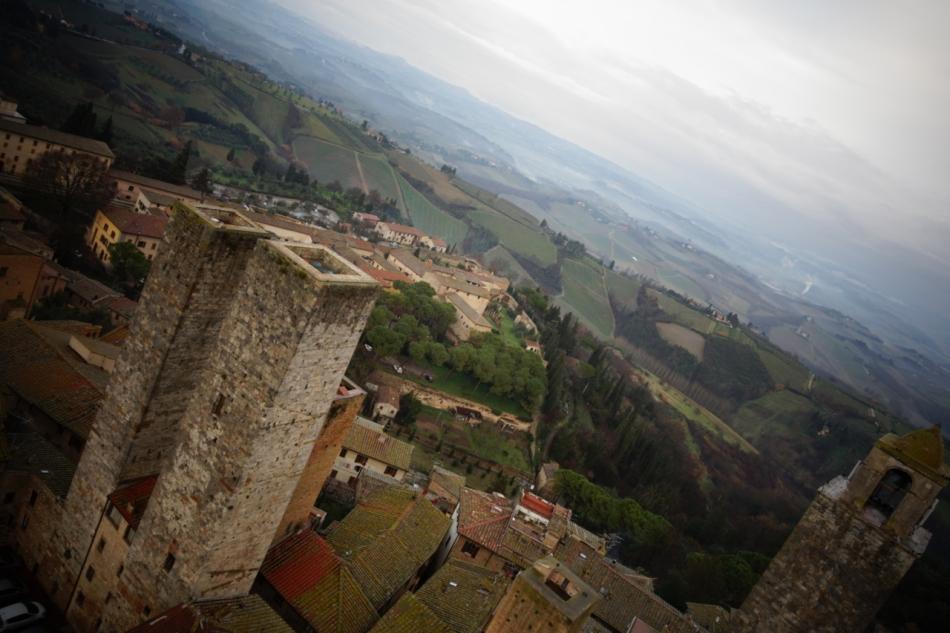San Gimignano - Torre Grosso12