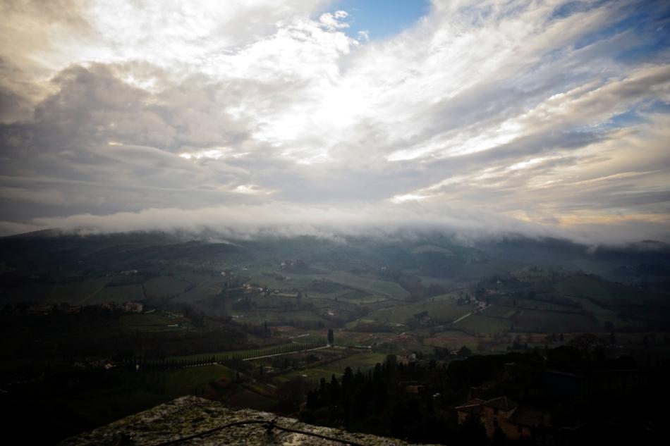 San Gimignano - Torre Grosso14