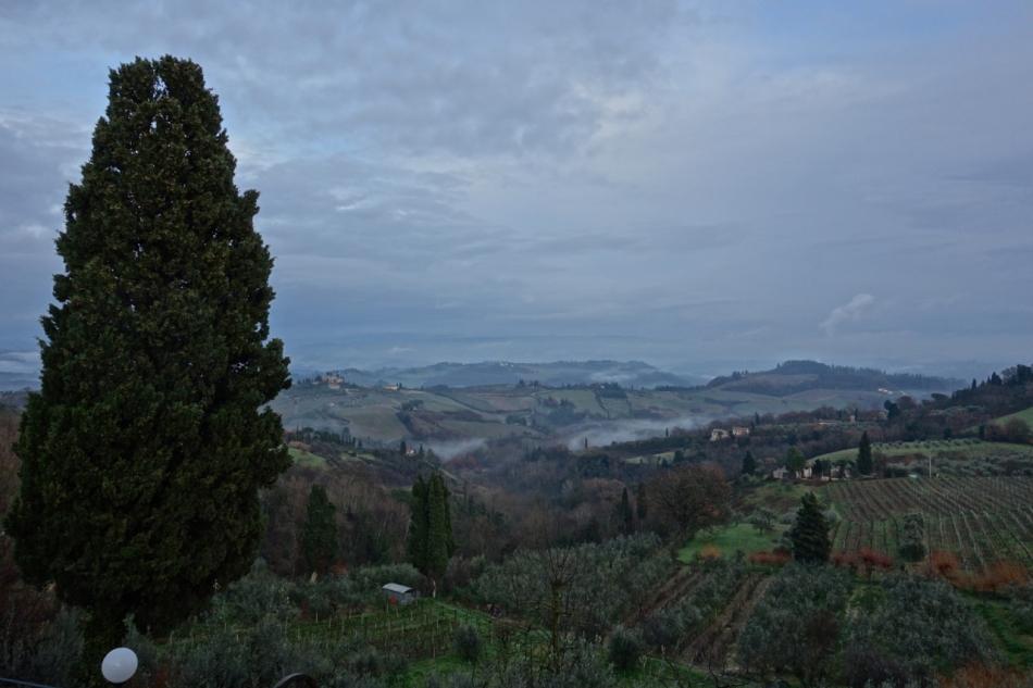 San Gimignano00