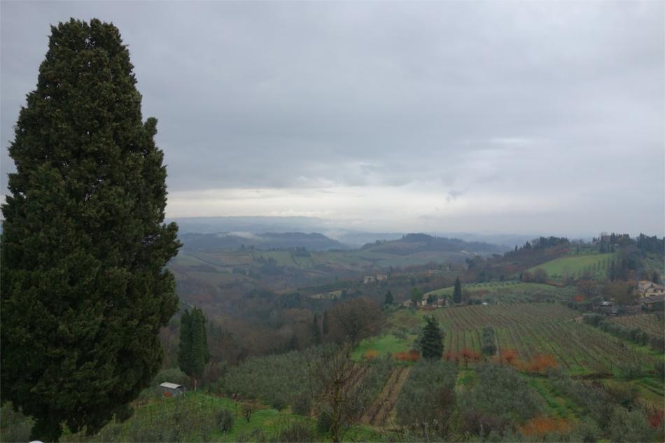 San Gimignano03