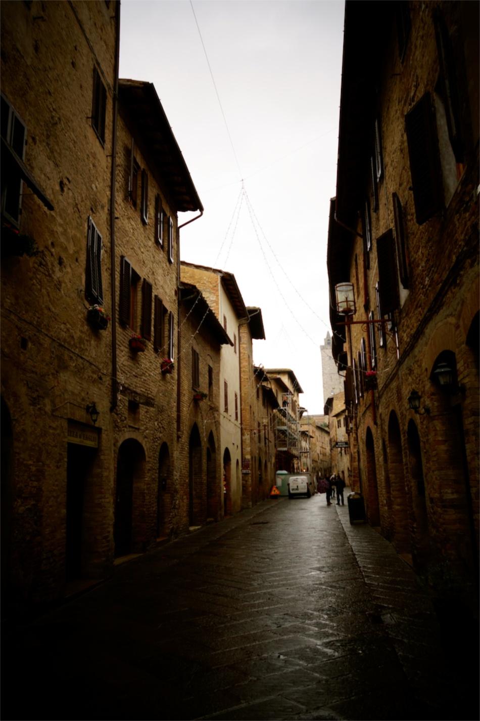 San Gimignano04