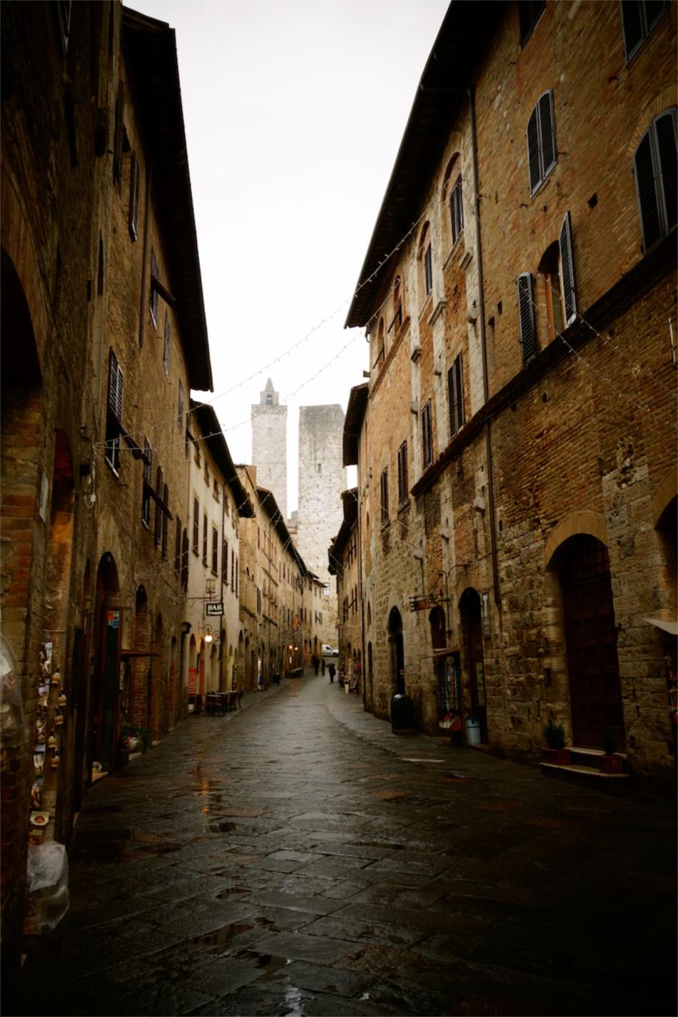 San Gimignano05