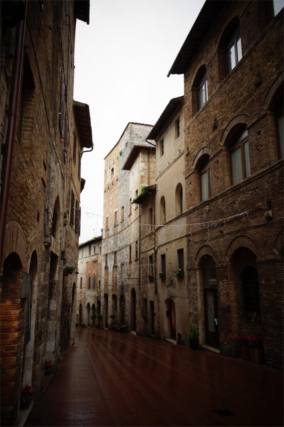 San Gimignano08