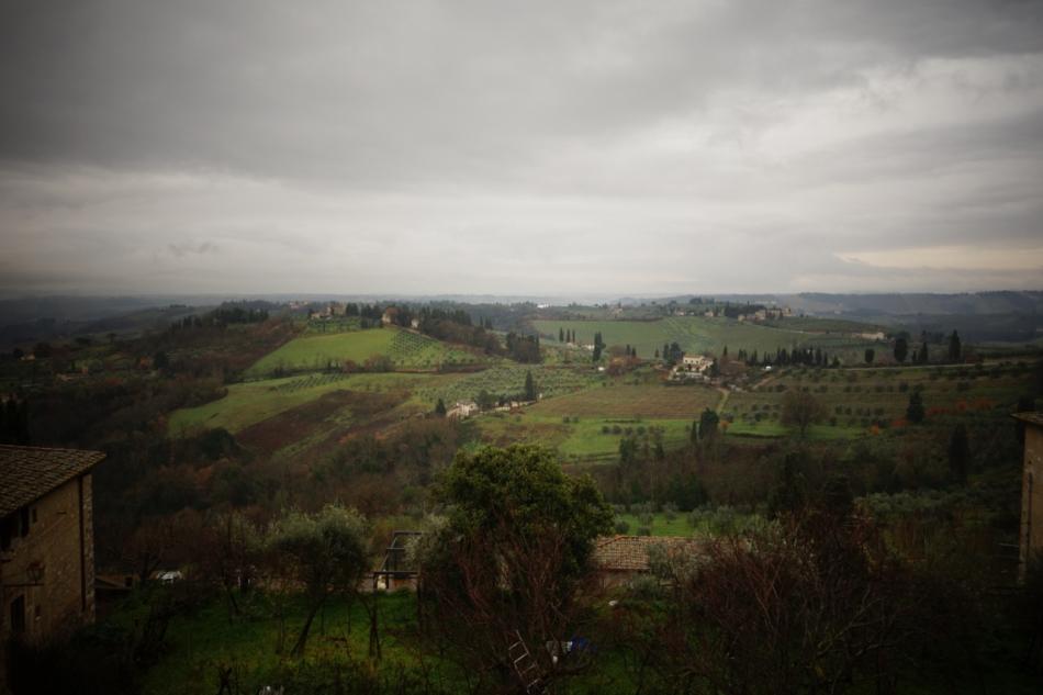 San Gimignano09