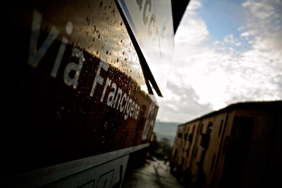 San Gimignano12