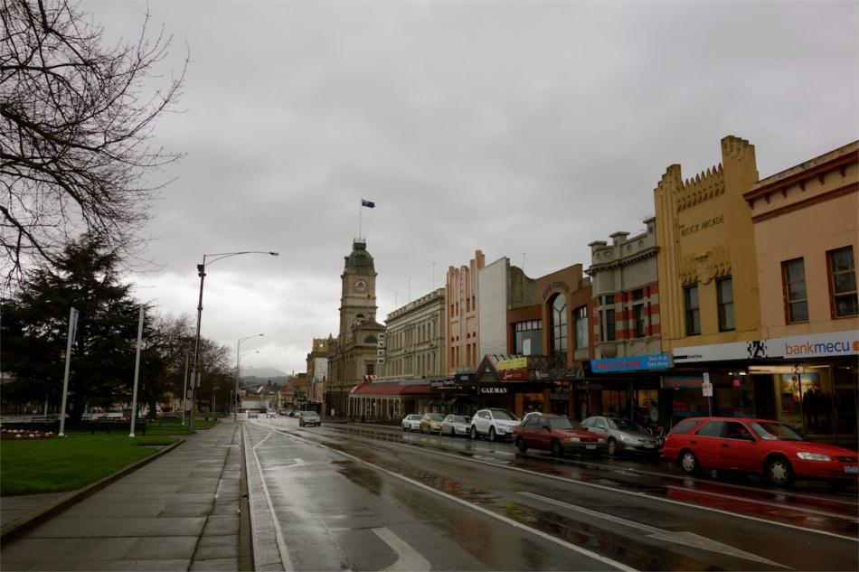 Ballarat12