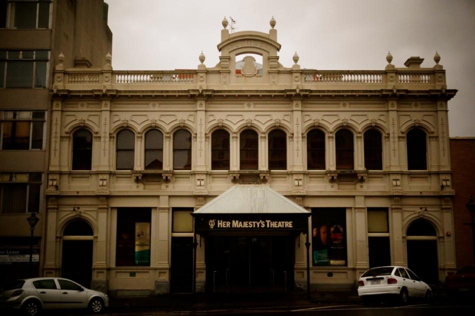 Ballarat16