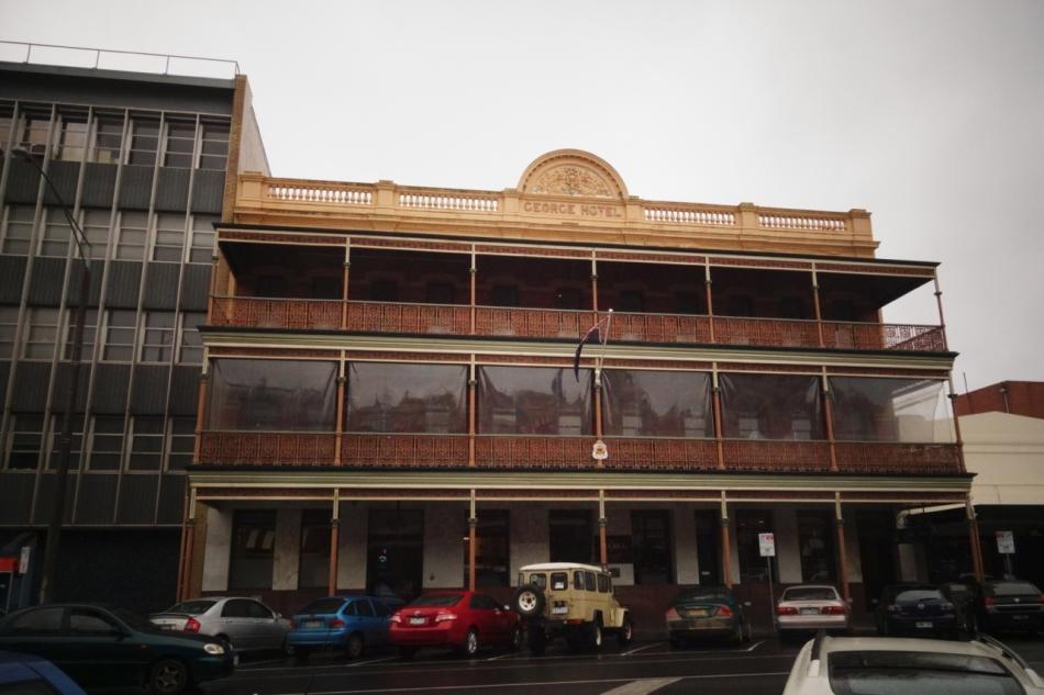 Ballarat21