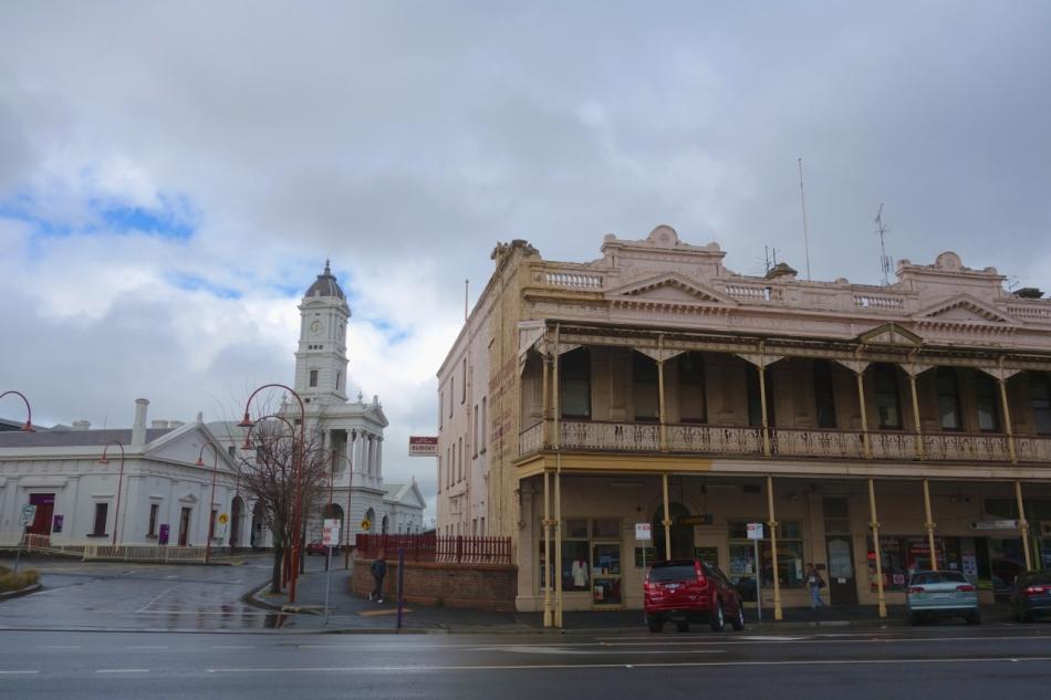 Ballarat23