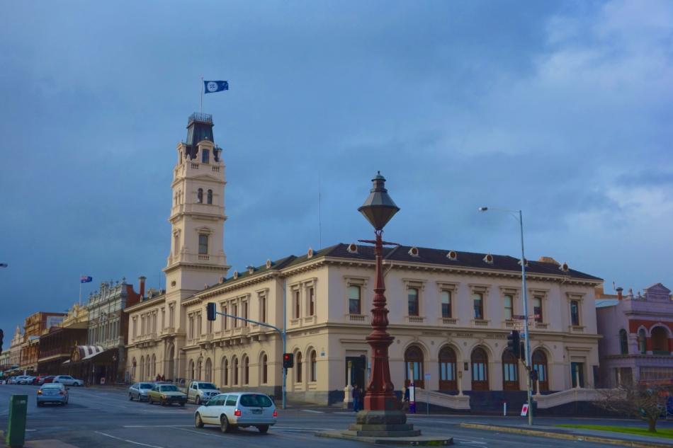 Ballarat28