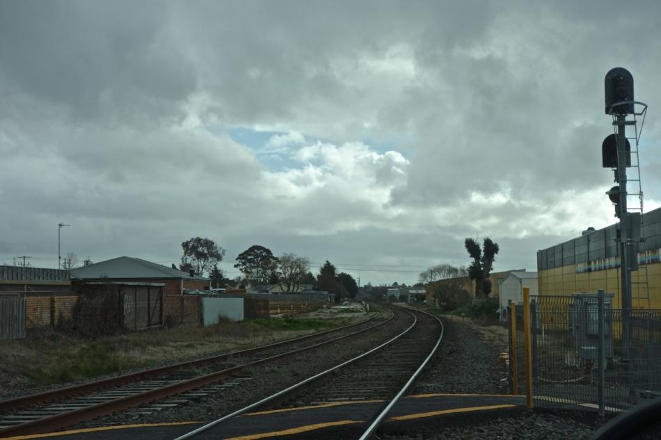 Ballarat31