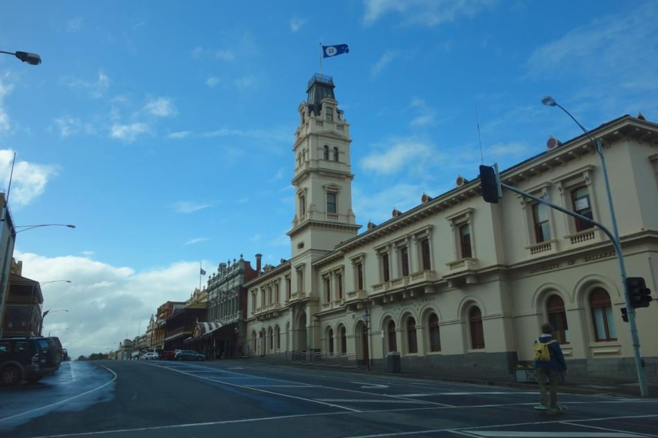 Ballarat33