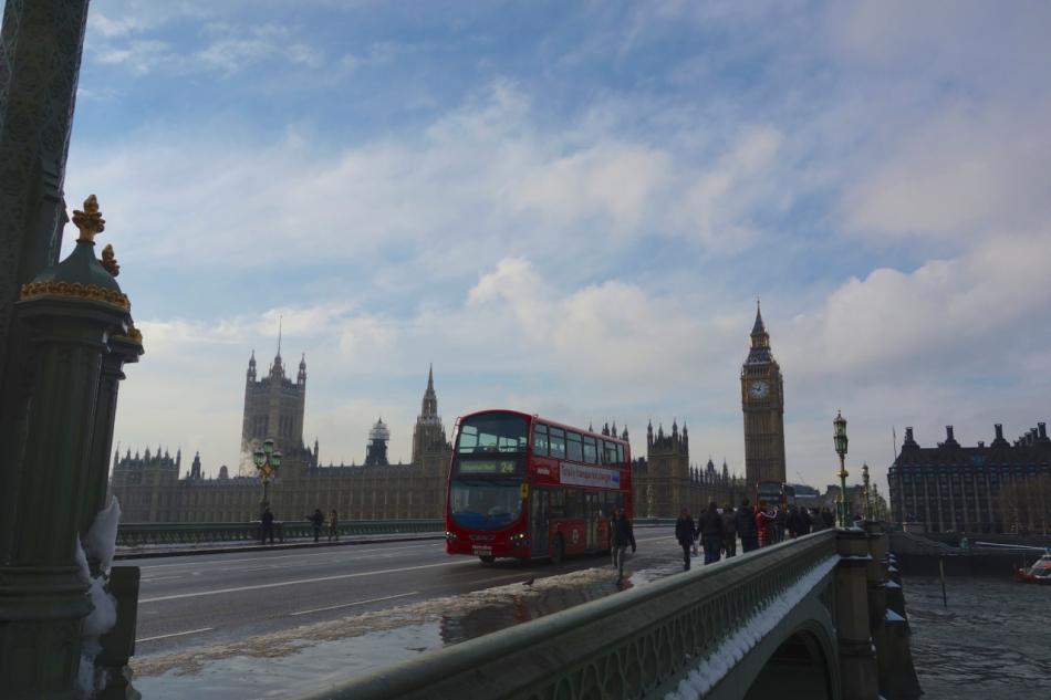 Big Ben01