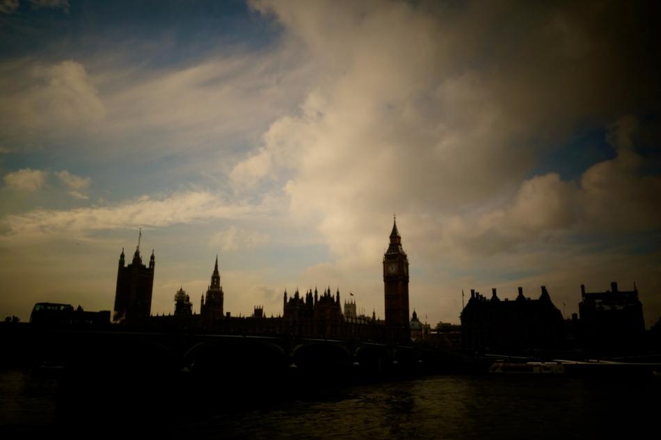 Big Ben02