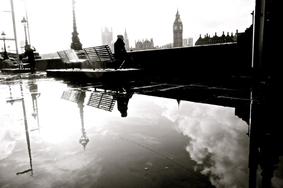 Big Ben04