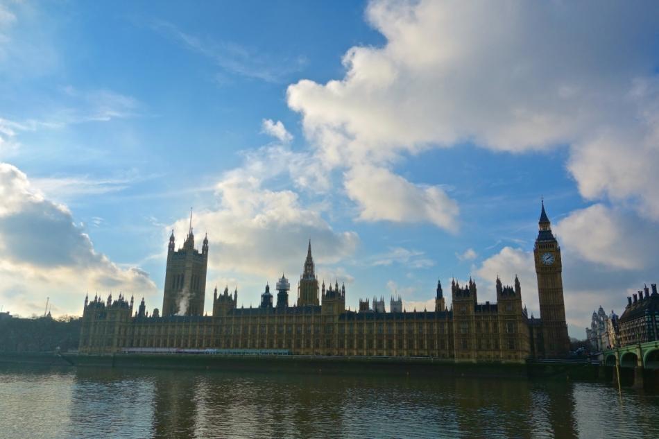 Big Ben08