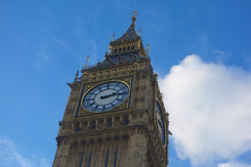 Big Ben12