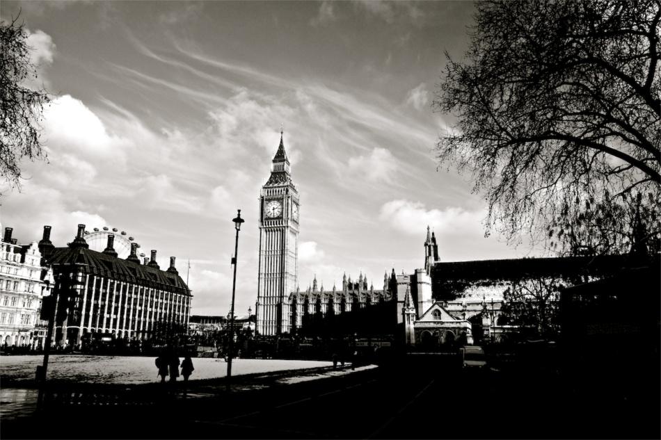 Big Ben13