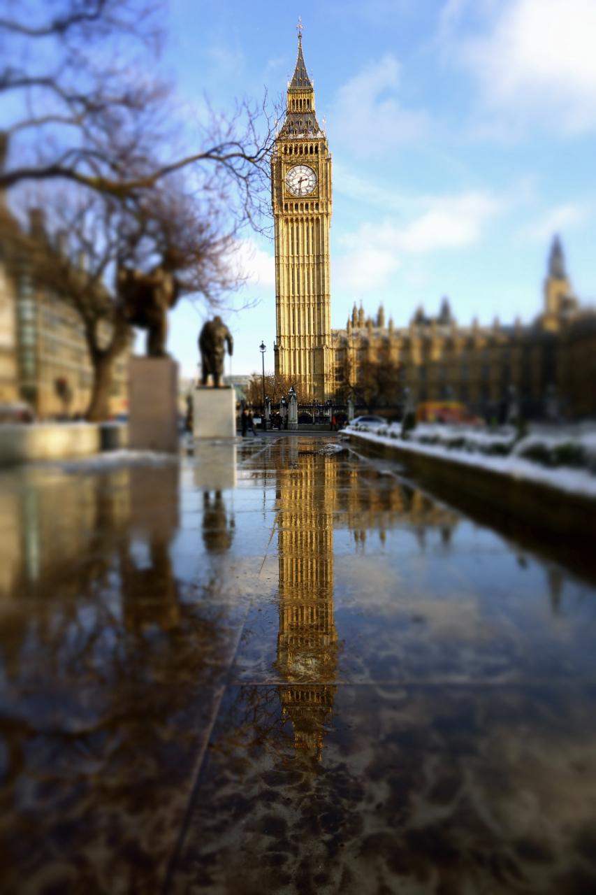 Big Ben14