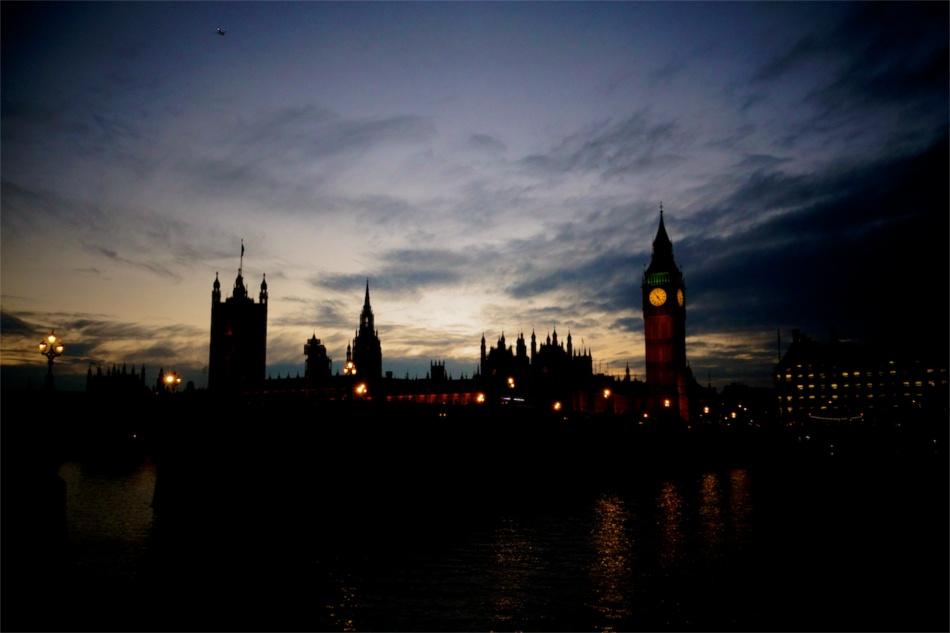 Big Ben16