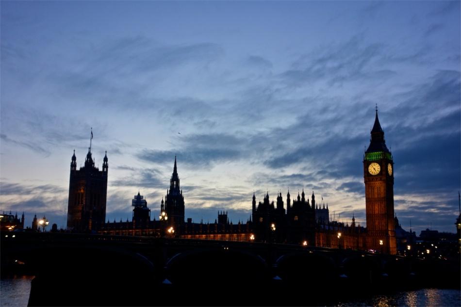Big Ben17