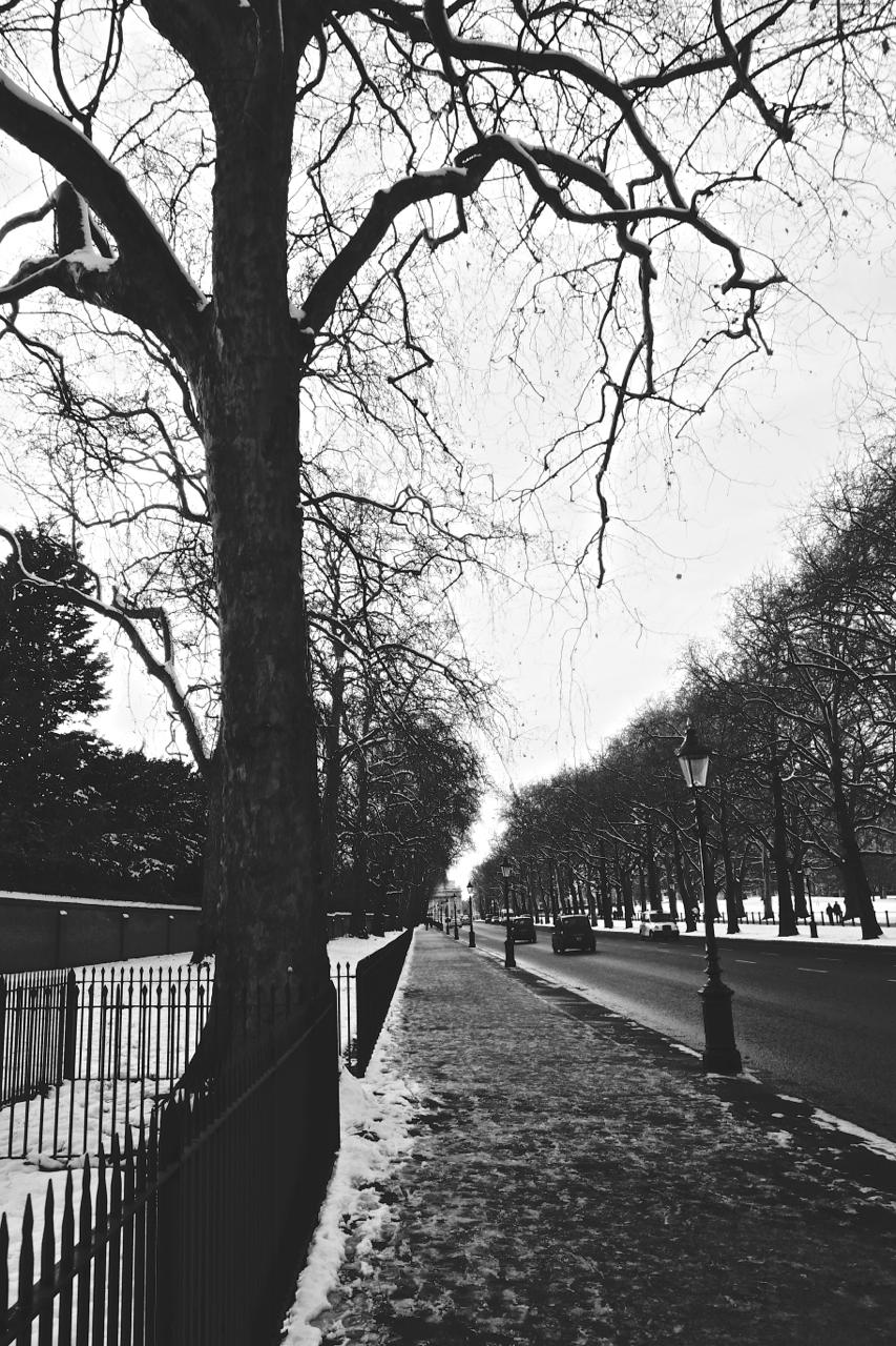 London00