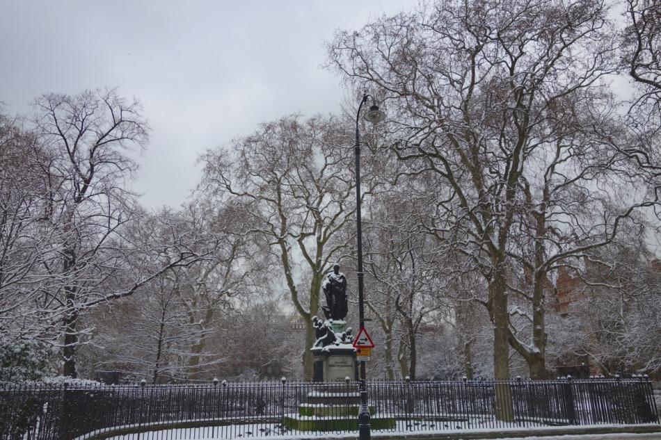London09