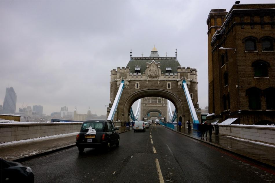 London23