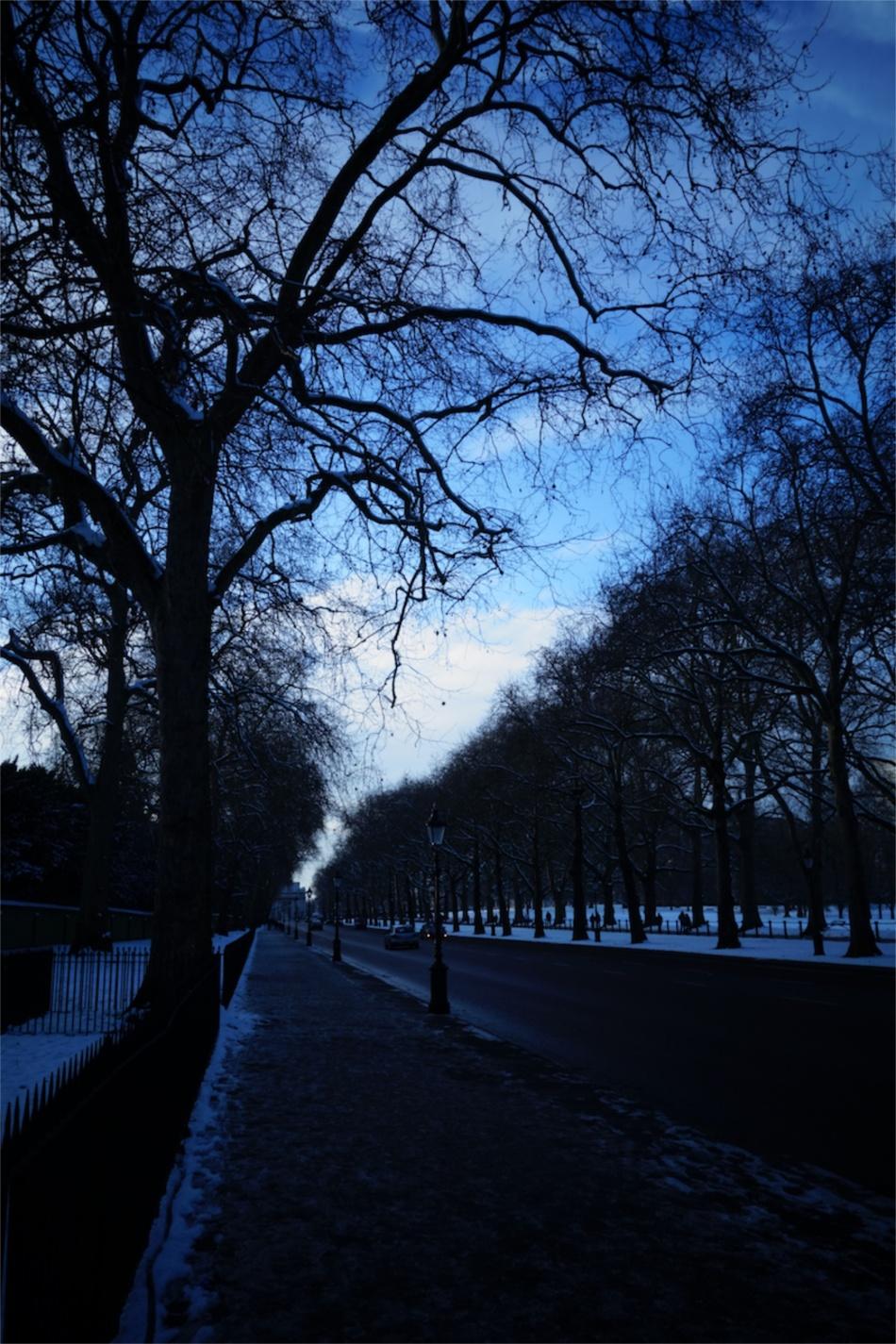 London49
