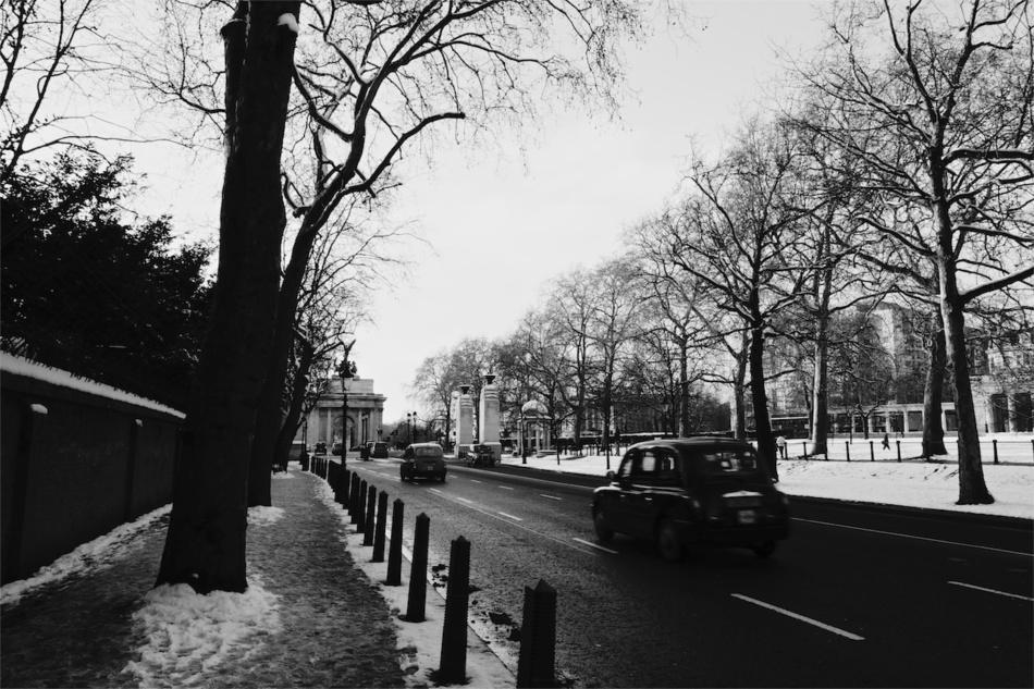 London52