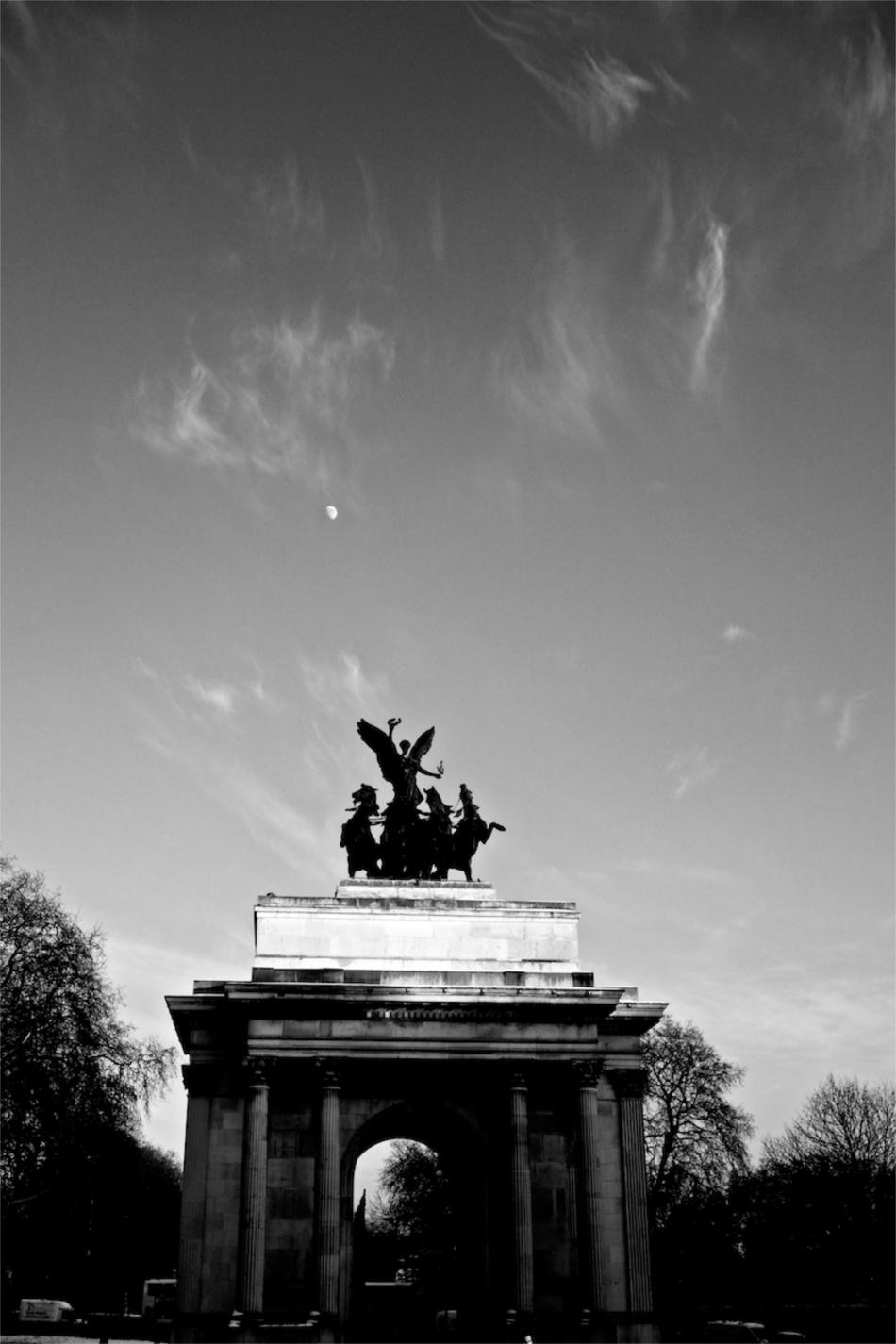 London54