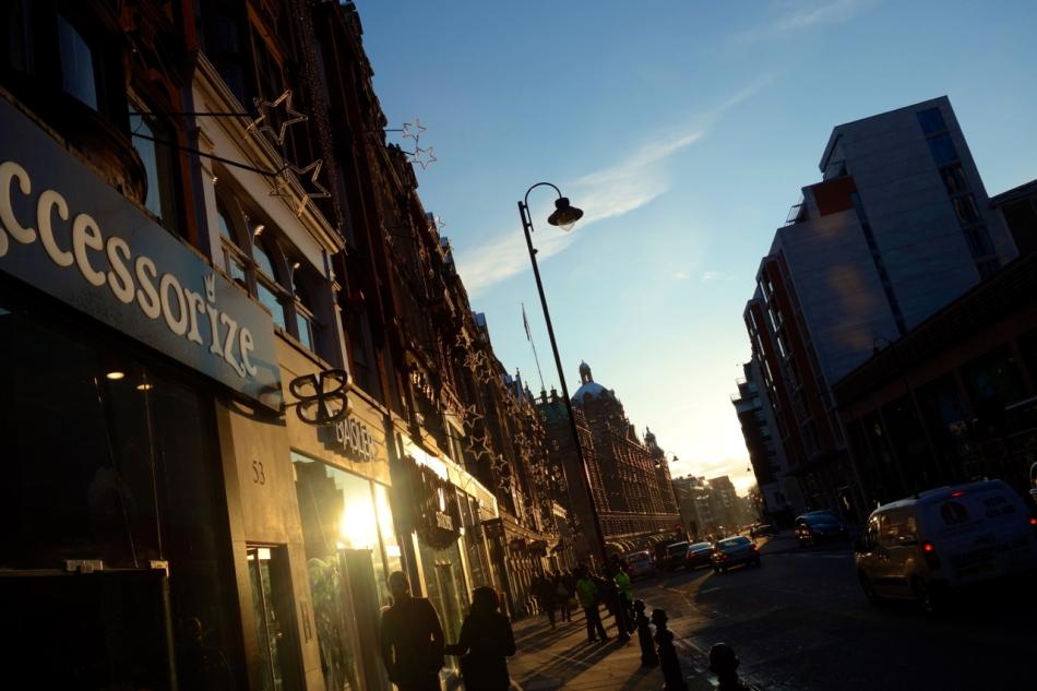 London57