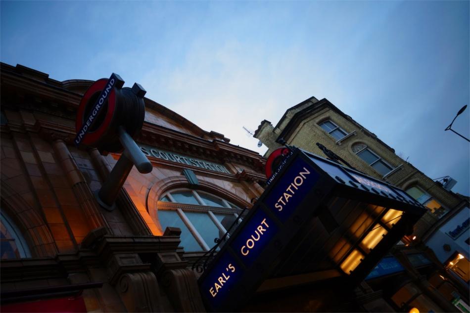 London59