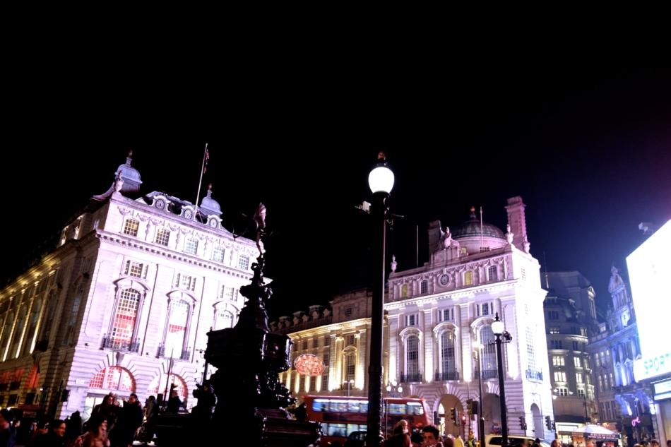 London64