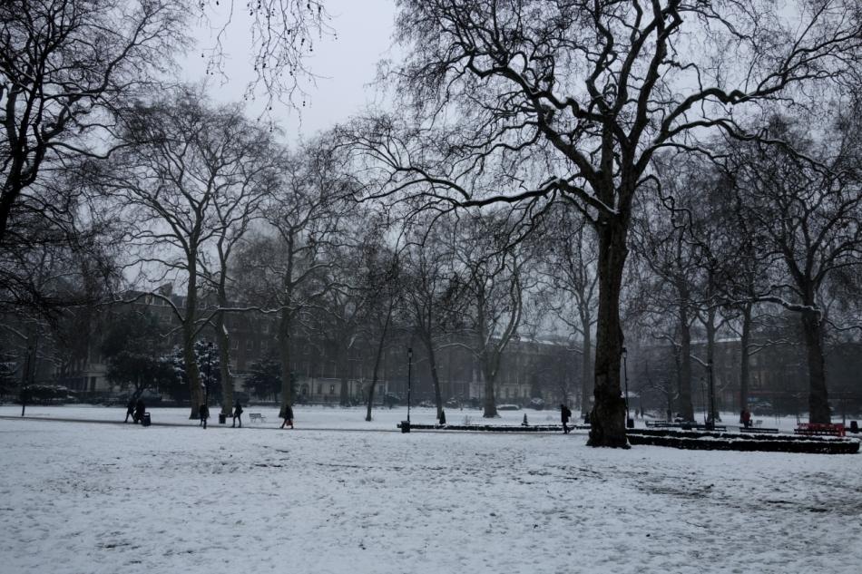 London68