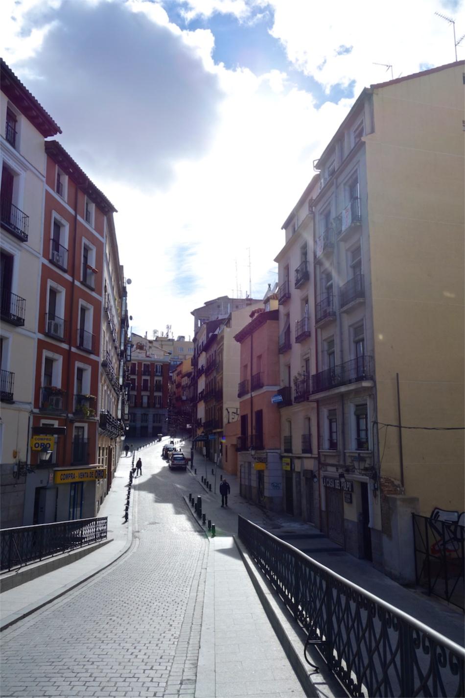 Madrid10
