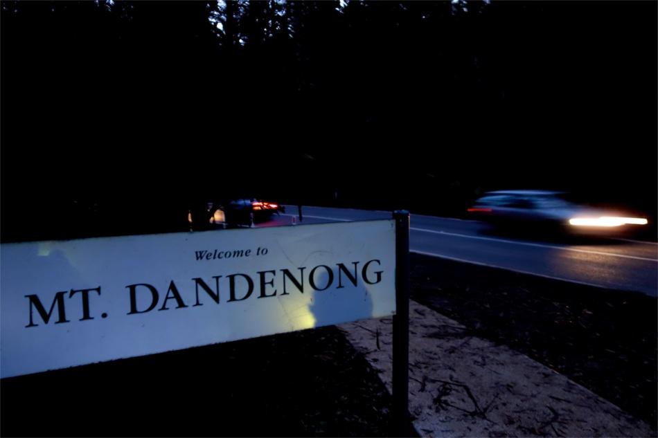 Mount Dandenong09