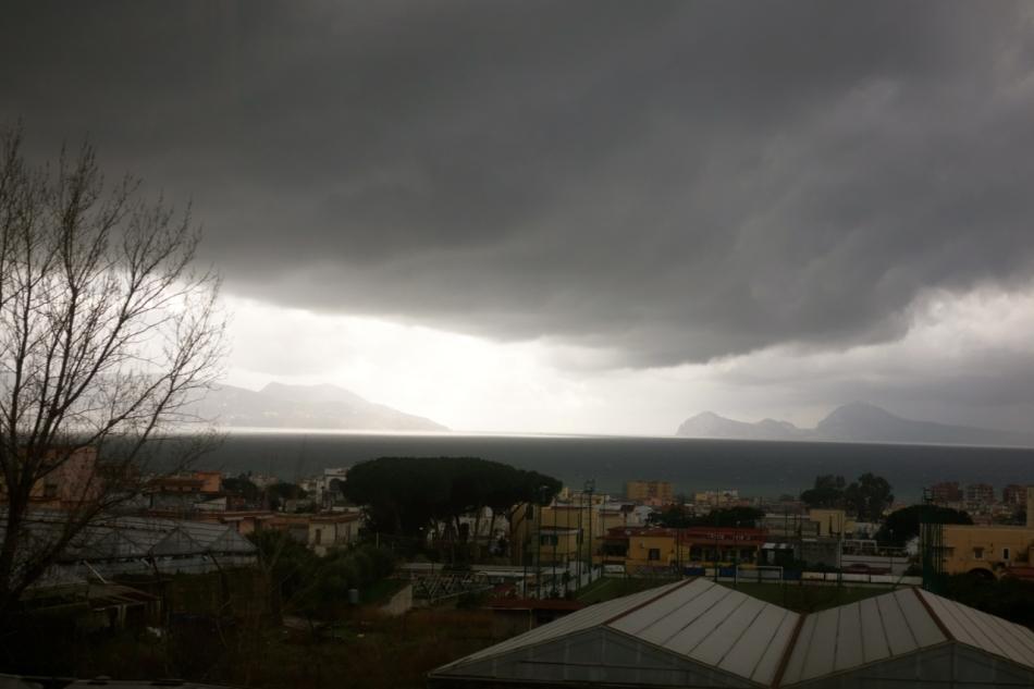 Naples01