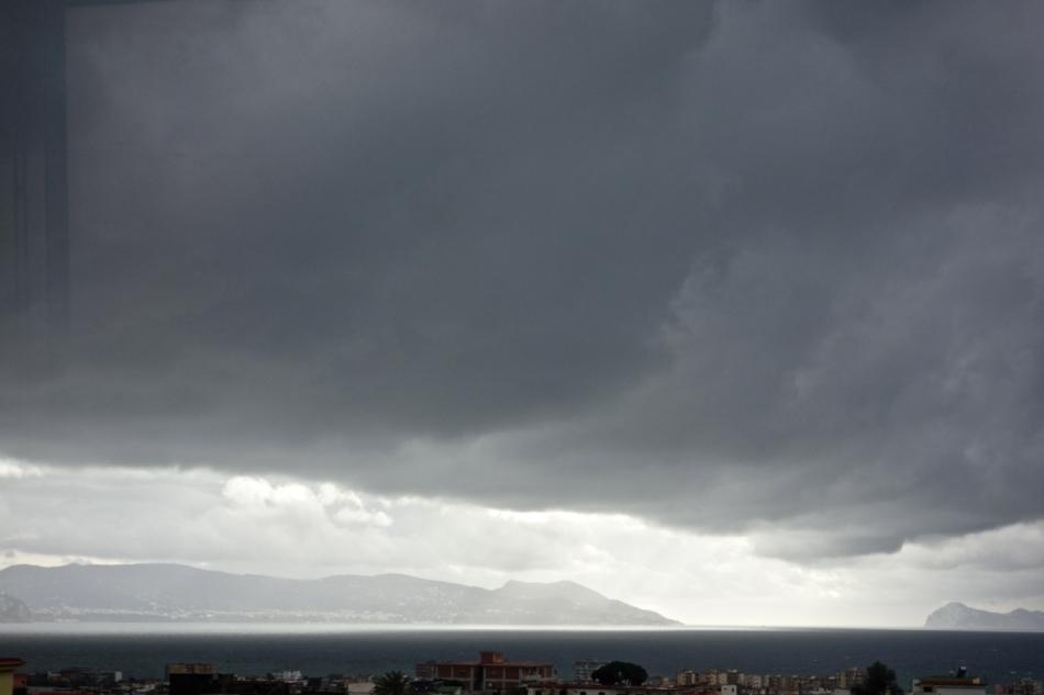 Naples02