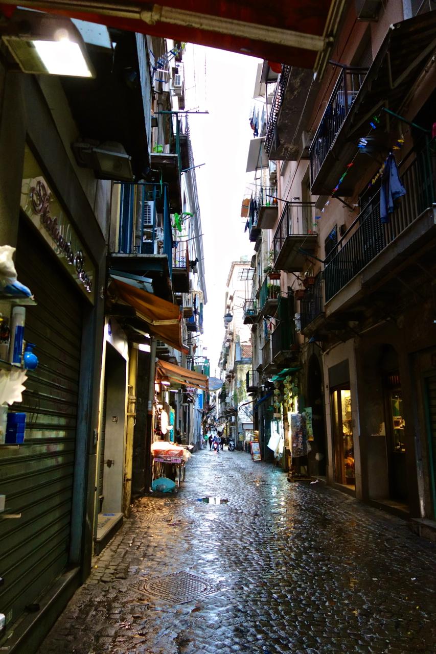 Naples05
