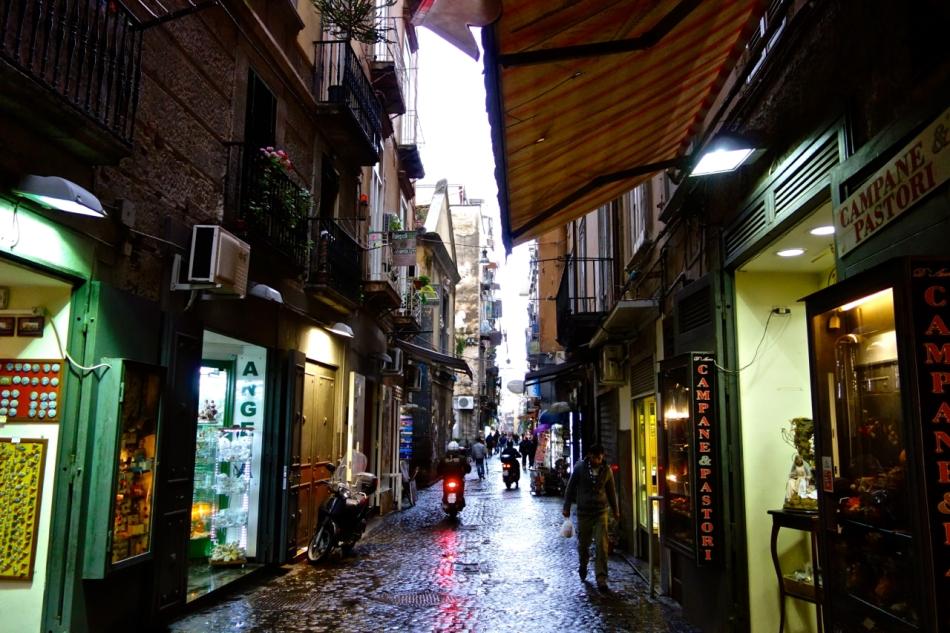 Naples06