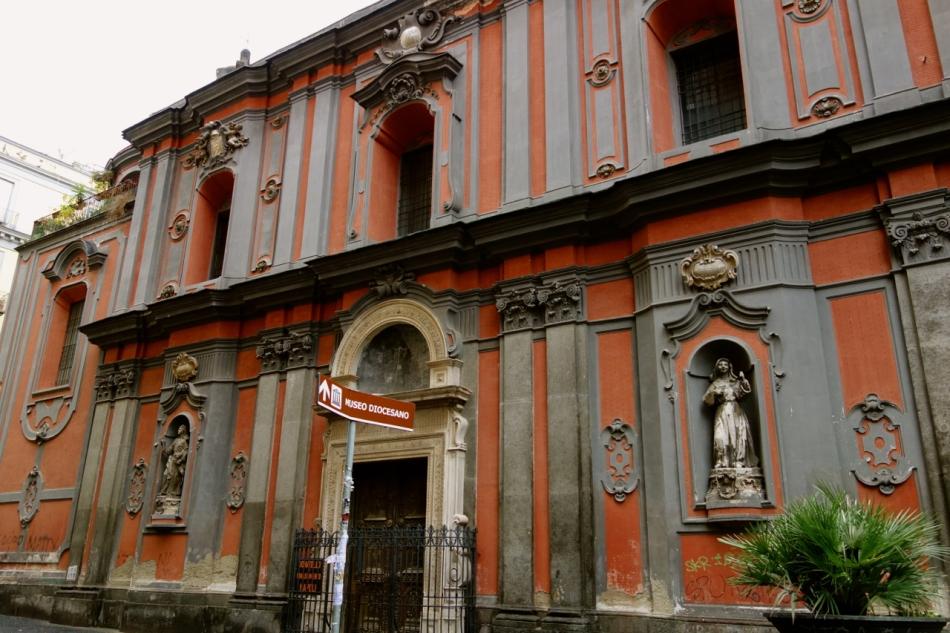 Naples07