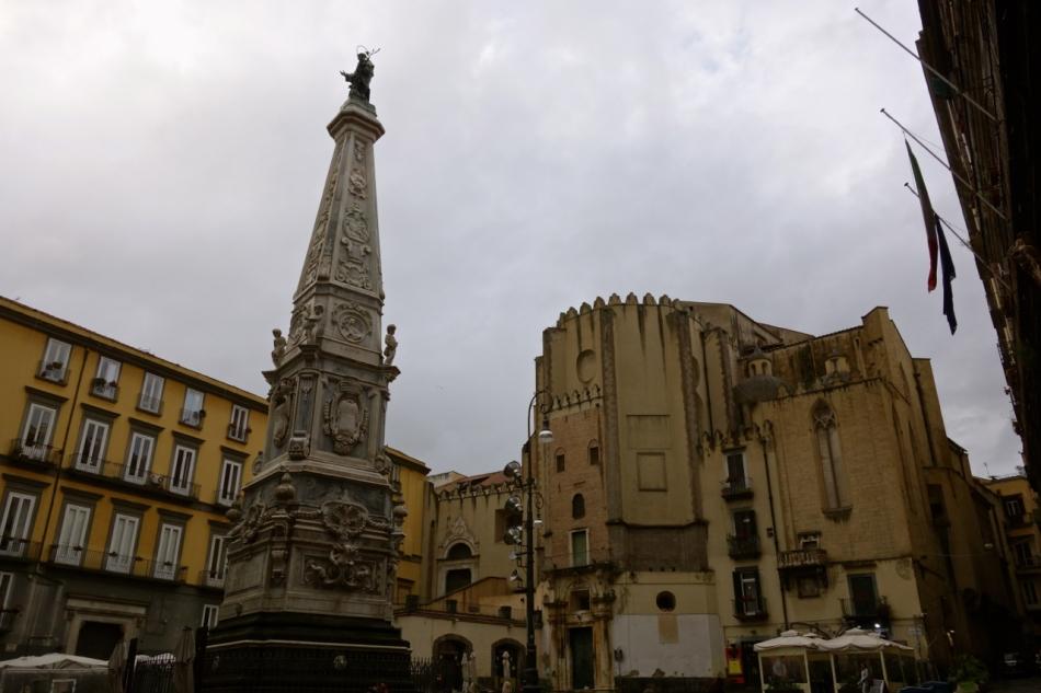 Naples08