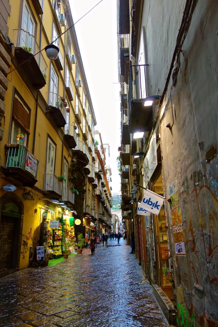 Naples09