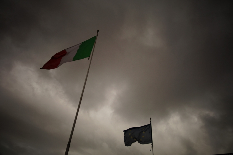 Naples15