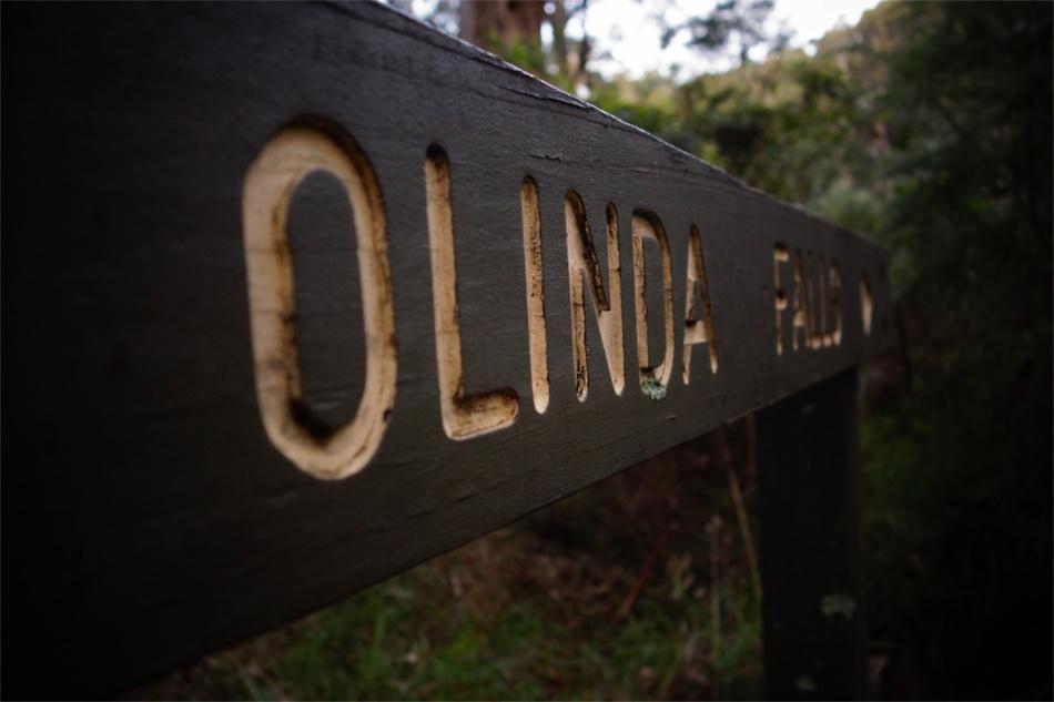 Olinda Falls03
