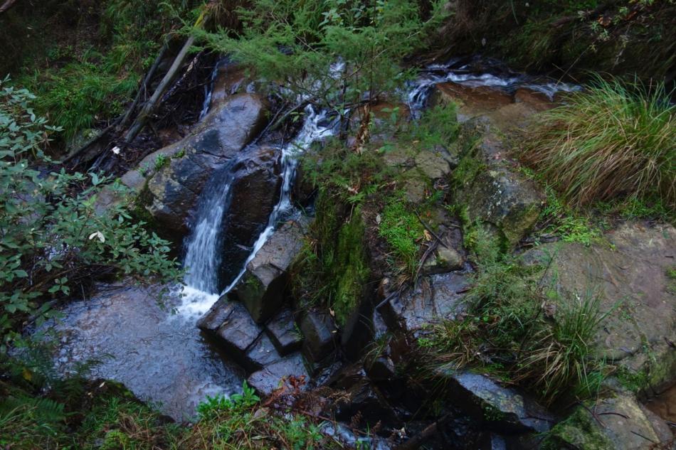 Olinda Falls05