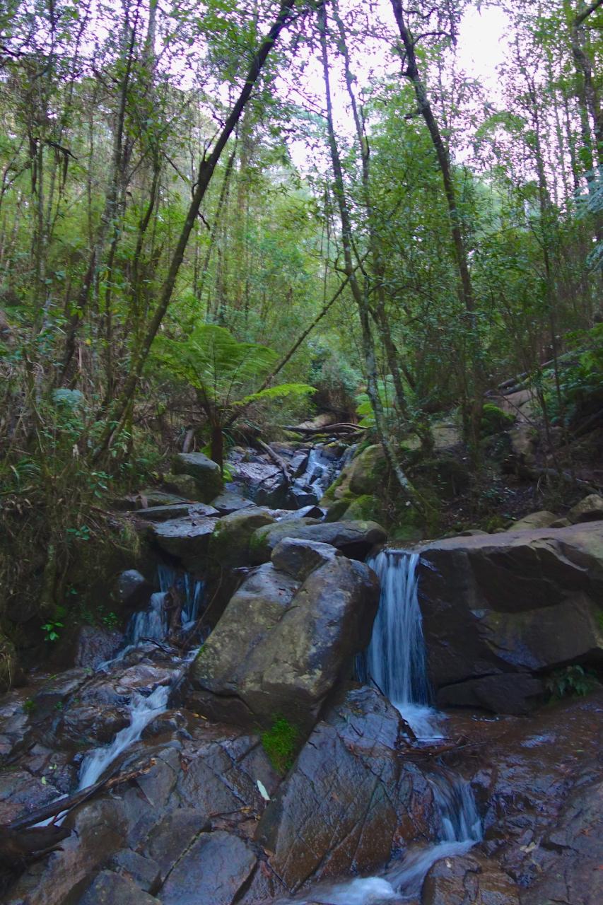 Olinda Falls07