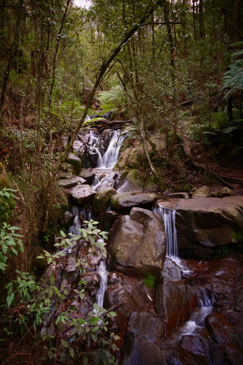 Olinda Falls12