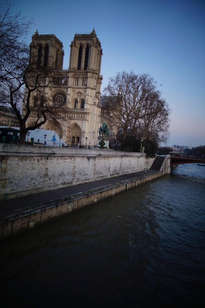Paris112
